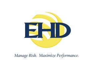 ehd-logo-ad-use-2