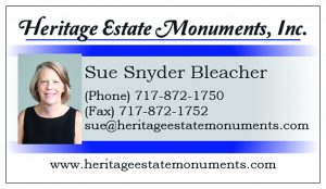 heritage-estate-mon