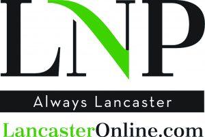 lnp_always-lancaster_lol_cmyk_notm-300-res-160508-copy-1