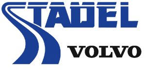 stade_volvo_road-2