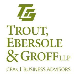 TEG_GRN Stacked Logo_(5x5)_01