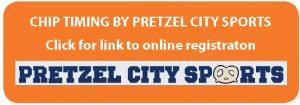 pretzel-city