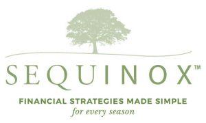 sequinox-logo