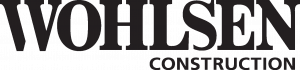 Wohlsen_Construction_Logo