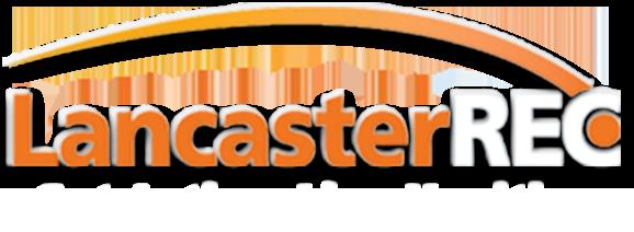 Lancaster Rec